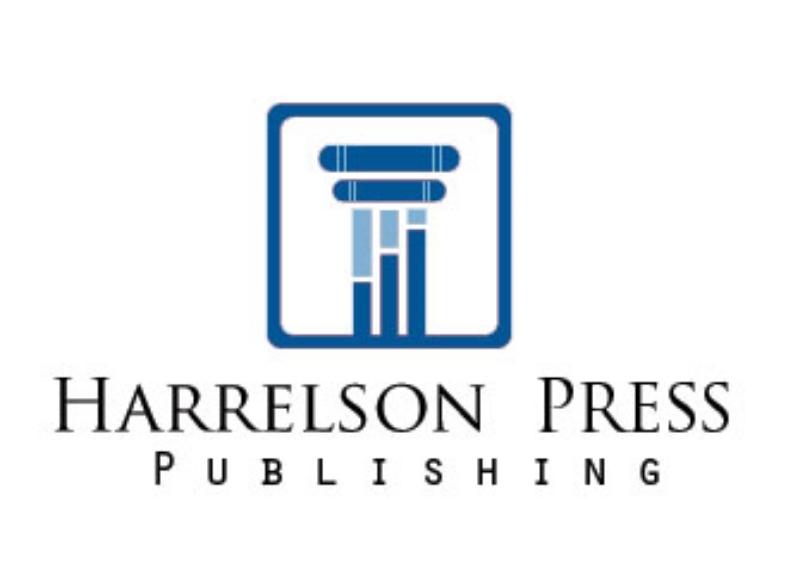 Harrelson Press